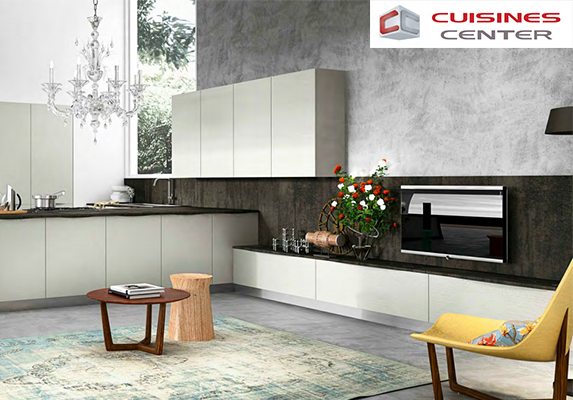 univers habitat march cuisine cuisines center propose des formations ses adh rents. Black Bedroom Furniture Sets. Home Design Ideas