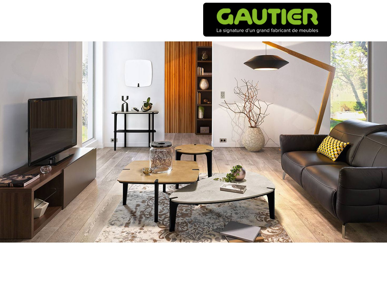univers habitat march mobilier recherche de partenaires lyon pour gautier. Black Bedroom Furniture Sets. Home Design Ideas