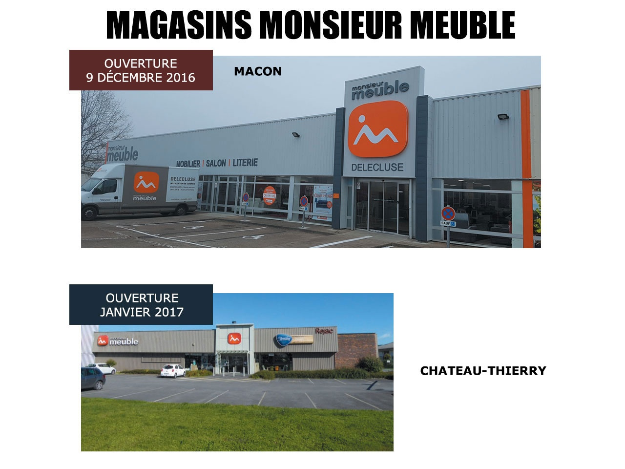 magasin meubles macon trendy chaise et fauteuil de jardin with magasin meubles macon trendy. Black Bedroom Furniture Sets. Home Design Ideas