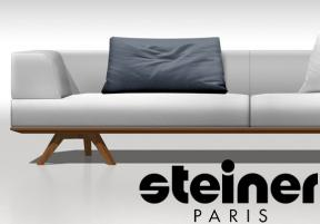 steiner meubles catalogue table de lit a roulettes. Black Bedroom Furniture Sets. Home Design Ideas