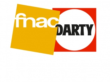 Lancement du service Darty +