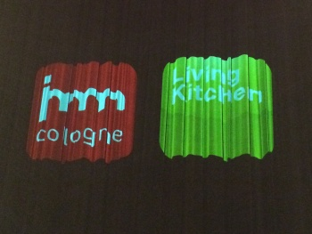 Imm Cologne : du pur(e) design !