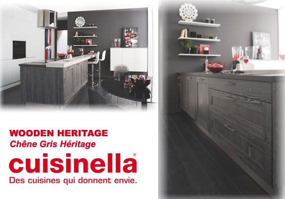 incendie cuisinella lannion great amazing best montage cuisine cuisinella cuisinella thionville. Black Bedroom Furniture Sets. Home Design Ideas