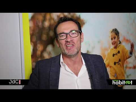 Interview : Karcher : Patrice Anderouard Directeur Commercial et Marketing Home & Garden